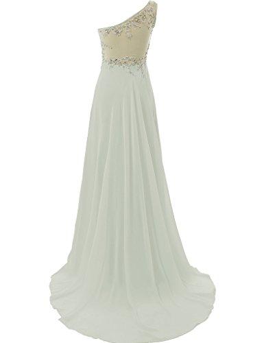 huini-vestito-donna-silver-38