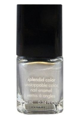 calvin-klein-ck-splendid-color-nail-enamel-polish-10ml-silver