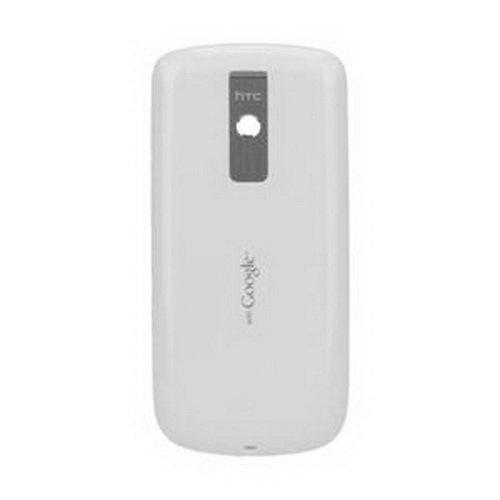 Google Magic (HTC Magic/Google G2 Akkufachdeckel Weiß)