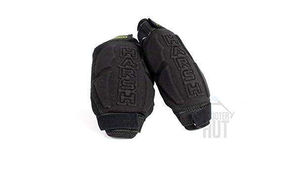 Flexfit Pro Harsh Knee Gaskets