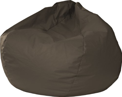 gold-medal-30008446821-small-leather-look-bean-bag-for-children-walnut-by-gold-medal