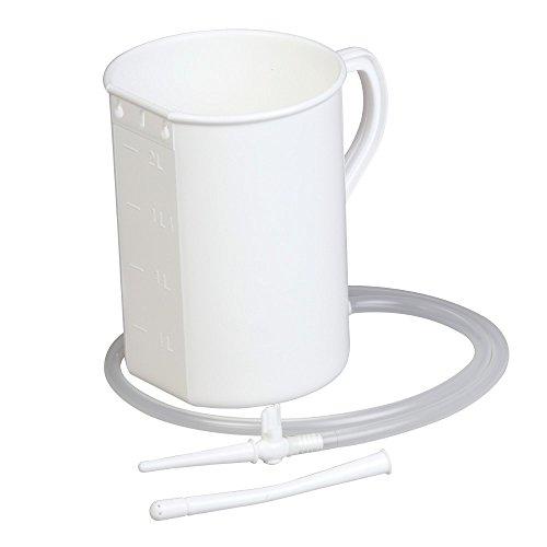 Irrigator, 2 Liter
