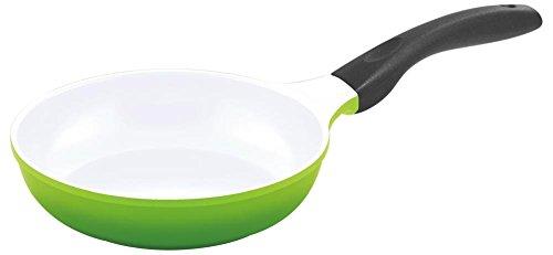 Culinario Bratpfanne 20CM Gruen