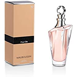 Mauboussin L'Eau de Parfum Pour Elle, 100 ml
