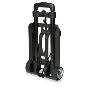 Struttura trolley pieghevole