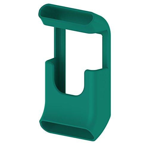 Zoom IMG-1 custodia protettiva in silicone morbido