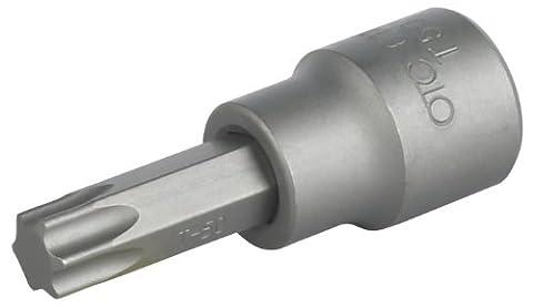 OTC OTC6110 OTC Bulletproof Torx Socket-T50-38 \