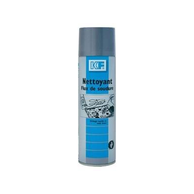 nettoyant-de-flux-de-soudure-400-ml-kf-1019