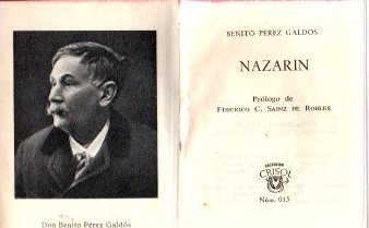 Nazar'n
