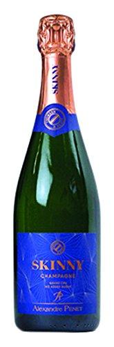 thomson-scott-skinny-champagne-grand-cru-brut-75-cl