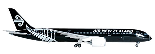 herpa-wings-he556682-air-new-zealand-boeing-787-9-dreamliner