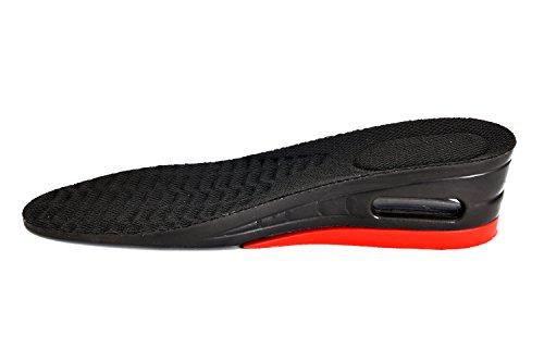 Shoeshine India sports shoelace premium flat shoelaces (3 pair set)