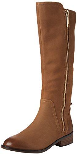 Aldo Mihaela, Women's Knee-High Boots, Brown (Medium Brown), 5 UK (38 EU)