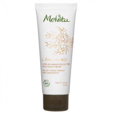 melvita-l-argan-bio-crema-mani-vellutate-75ml