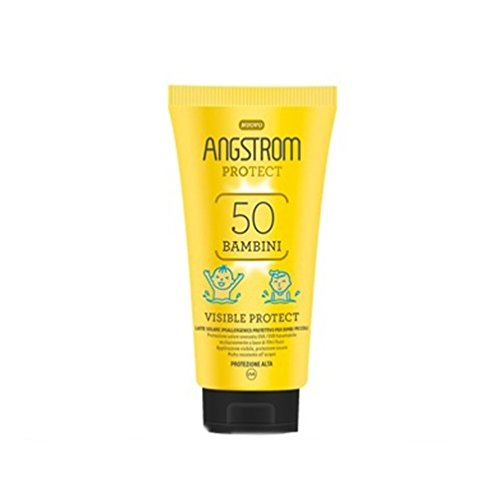 protection-visible-angstrom-bb-spf-50-creme-solaire-colore