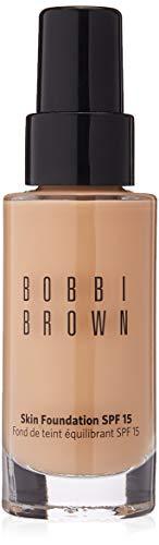 Bobbi Brown, Color cejas - 30 ml