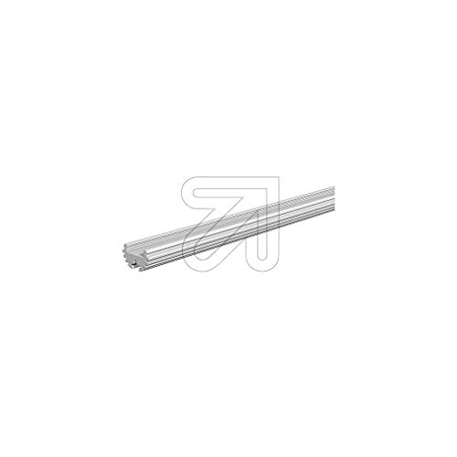 EVN Alu Rund-Profil 200cm APRD200 (9829684035)