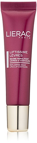 LIERAC Liftissime Labios 15 ml