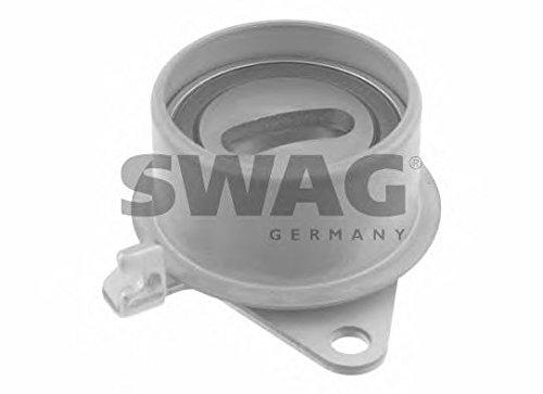 Preisvergleich Produktbild SWAG 80 92 6994 Spannrolle,  Zahnriemen