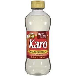 karo-red-light-original-corn-syrup-473-ml-bottle-12-per-case