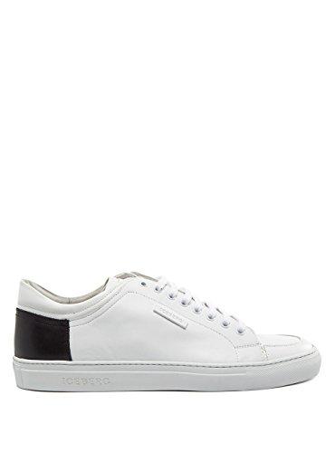 Iceberg Sneaker uomo bianco 46
