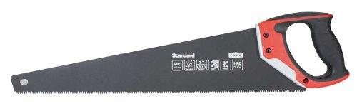 Ratio 5560h500 – Scie manche Bi-Material 500 mm grain
