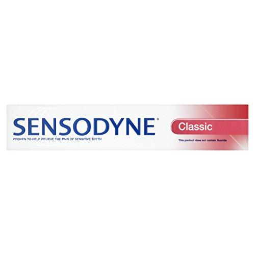 sensodyne-clsico-pasta-de-dientes-75ml