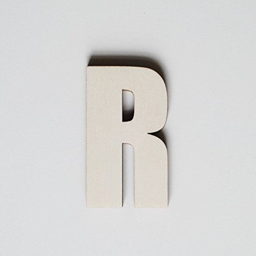 oneoff-toys-r-block-letters-uppercase-beautiful-letter-in-natural-poplar-wood-laser-cut-h-20cm