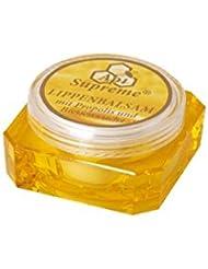 Apinatural Lippenbalsam -API- mit Propolis 12 ml