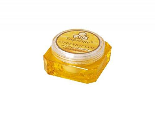 apinatural-lippenbalsam-api-mit-propolis-12-ml