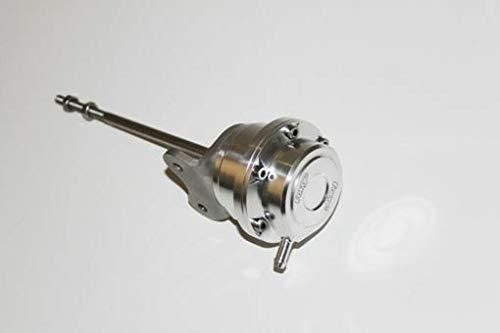 Forge Réglable Servomoteur pour Ford Focus FMACST250