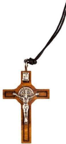 legno-san-benedetto-crocifisso-su-una-corda-croce-di-san-benedetto-san-benedetto-croce-ciondolo