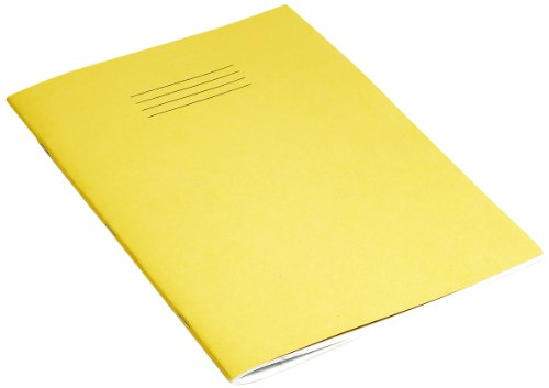 rhino-f8m-a4-80-page-exercise-book-yellow-pack-of-10