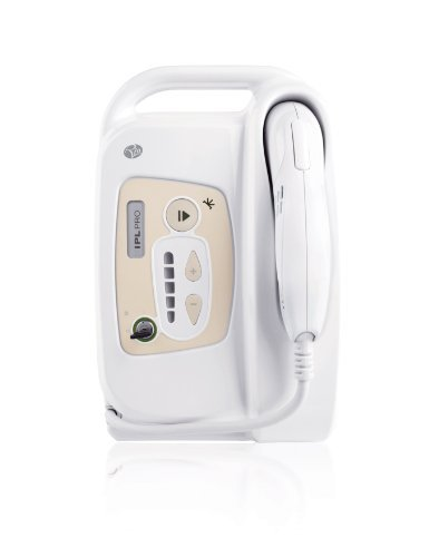 Rio Professional IPL Intense Pulsed Light Hair Removal System by Rio