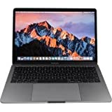 Apple MacBook Pro 13 - Intel i5 2,00GHz (16GB|512GB|space) 2016