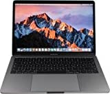 Apple MacBook Pro, 13