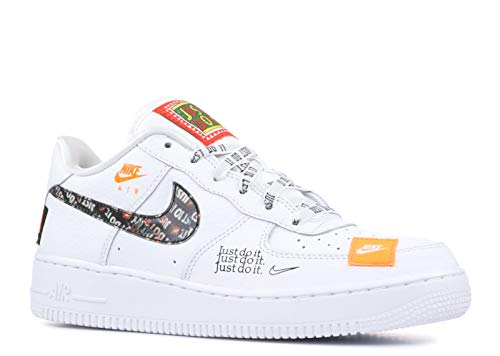 air force 1 bambino 36