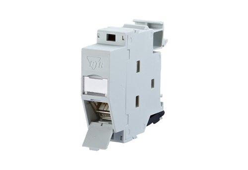 btr-netcom-presa-di-rete-per-montaggio-su-rail-din-cat-6a-270