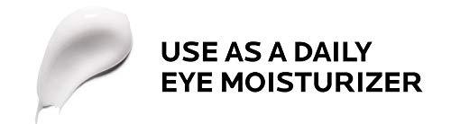 LA ROCHE POSAY HYDRAPHASE Contorno de Ojos 15 ml