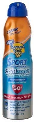 banana-boat-sport-cl-zn-spf-50-6-oz-by-banana-boat-by-banana-boat