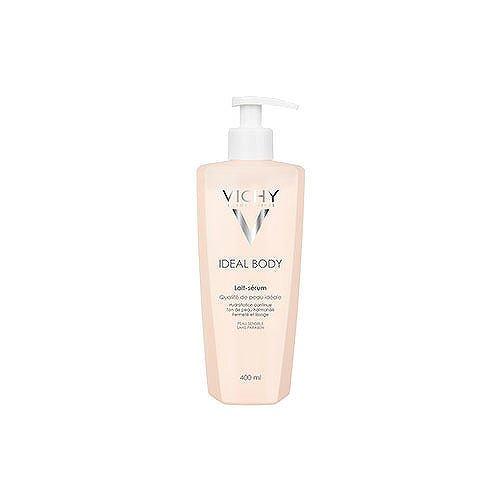 Vichy Ideal Body Serum-milch 400 ml