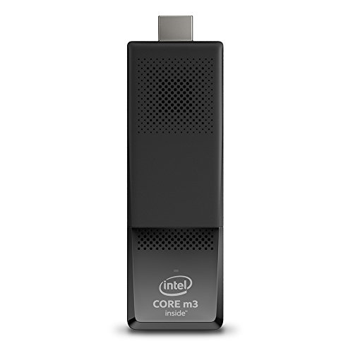 Intel Compute Stick de 4 GB para pantalla LCD
