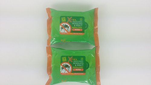 xpel-moskito-insekt-schutzmittel-tucher-x-2-packung-25-pro-packung-50-tucher