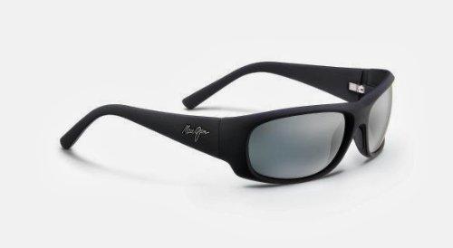 maui-jim-281-02mr-black-ikaika-wrap-sunglasses-polarised-driving