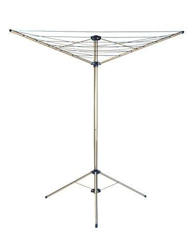 minky-freestanding-indoor-outdoor-airer-grey