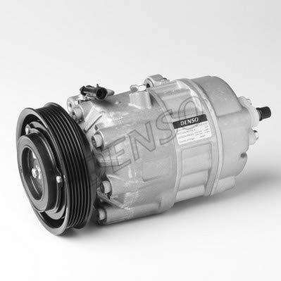 Denso DCP13001 Klimatisierungs Kompressor