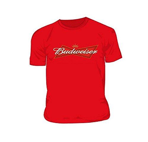 t-shirt-uomo-pubblicitaria-birra-budweiser-taglia-xl