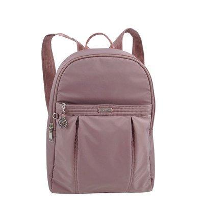 traverlers-choice-beside-u-kaylin-backpack-handbag-antler