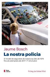 La Nostra Polícia (Punts de vista)