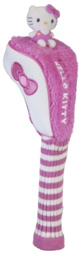 ladies-hello-kitty-mix-and-match-driver-headcover-pink-white